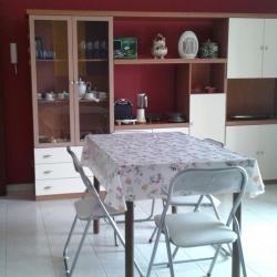 Casa Vacanze Siciliaetnaminio